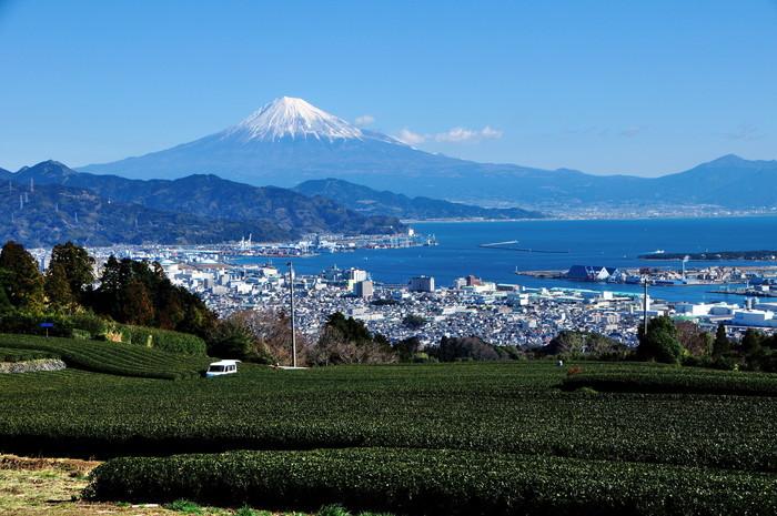 静岡で注文住宅を建てるなら!評判のハウスメーカー・工務店10選