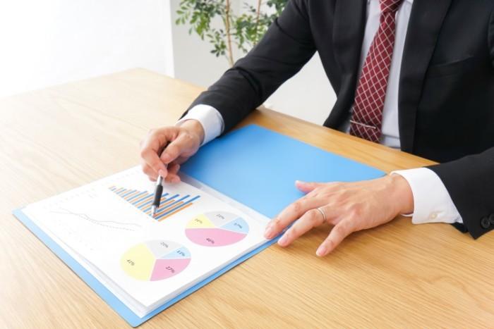 不動産収入の計算に「返済後利回り」を使うべき理由とは?