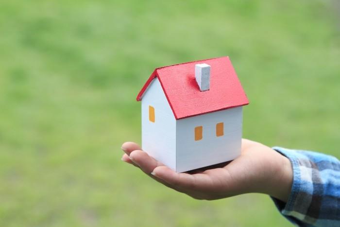 必見!注文住宅のおすすめ設備&オプション35選