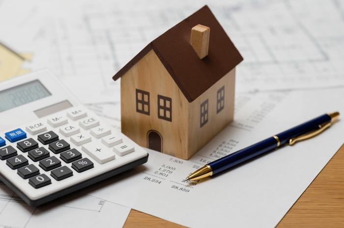 ハウスメーカーの正しい選び方!良いハウスメーカーに共通する特徴は5つ!