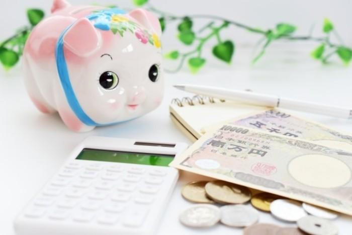 消費税アップ前と後どっちが得する?注文住宅購入のタイミング