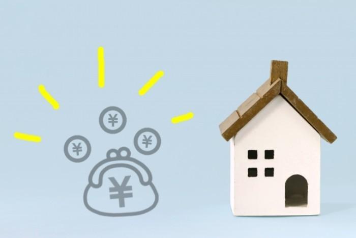 〈1500万円の注文住宅〉20~30坪の施工実例と、予算内で建てるための5つコツ
