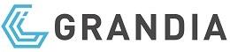 株式会社グランディア