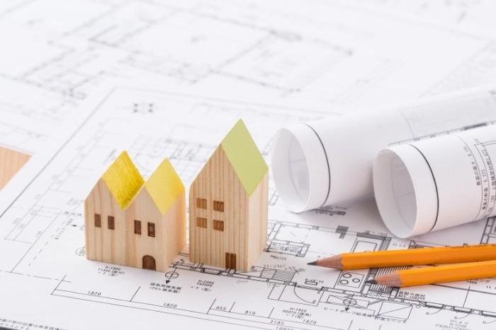 住宅ローン審査に落ちた実例から証明する!絶対に通す9つの攻略方法