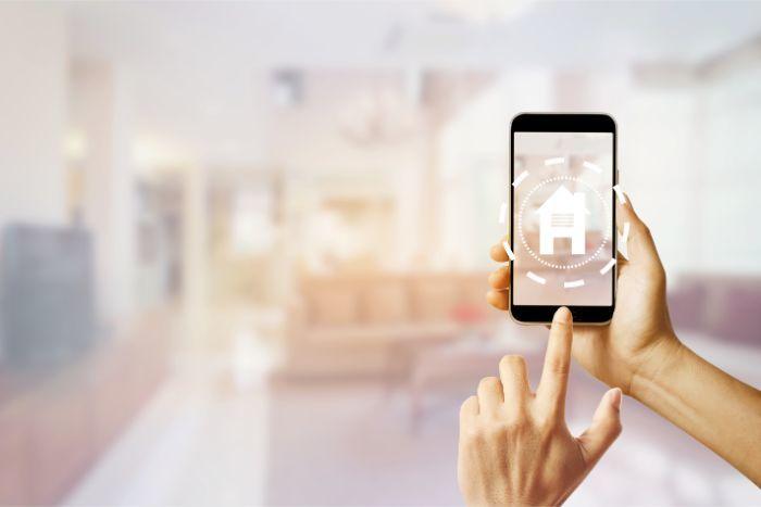 【最新2021年版】家づくりで役立つ人気アプリ5選!iPhone&Android対応