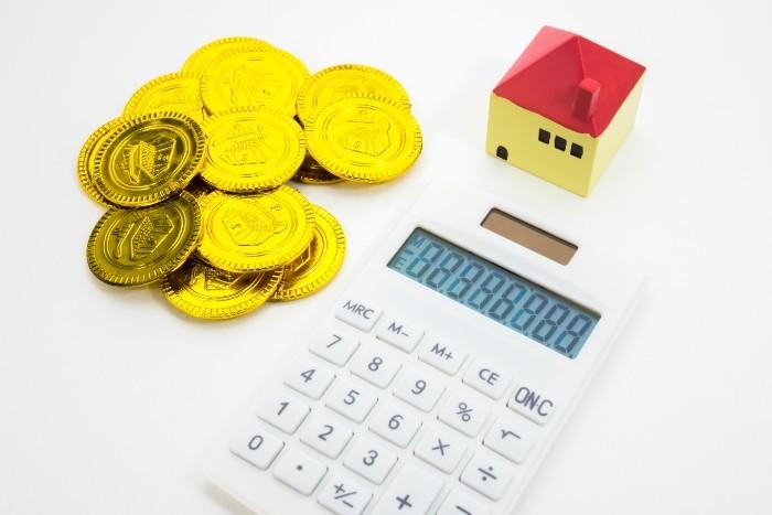 【2021年最新】注文住宅の坪単の平均&全国ハウスメーカーの坪単価を徹底比較!