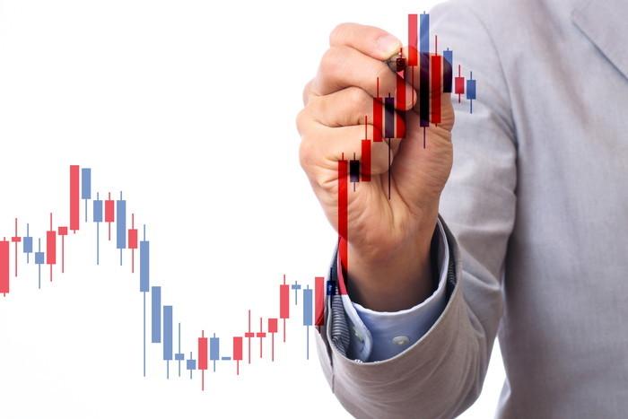 【最新版】不動産投資の国内利回り相場まとめ