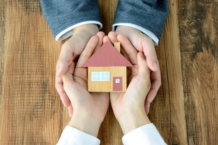注文住宅を中古で検討すべき4つの理由とは?費用だけじゃない新築との比較