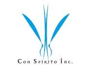 株式会社Con Spirito(コンスピリート)