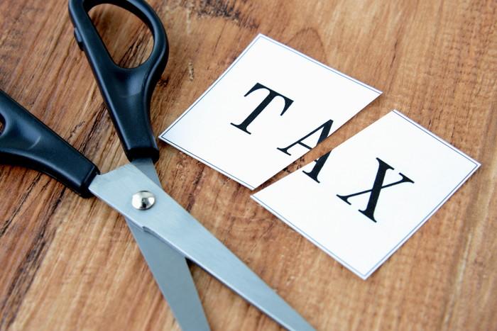 不動産投資で賢く節税!減らせる税金と仕組みを徹底解説