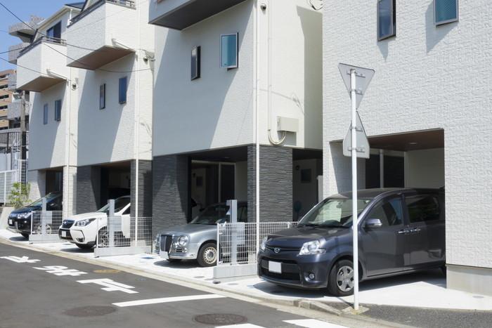 10坪の狭小住宅ってどんな家?完成事例と狭くても快適に住むアイデアを紹介