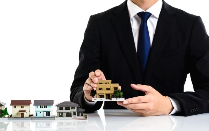 【いちから解説!】不動産投資信託(REIT)の5つのメリットとは