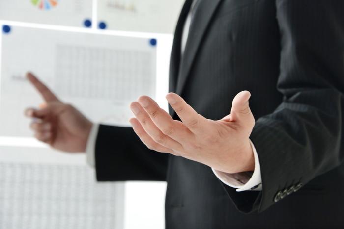 先人に学ぶ!著名投資家の9つの名言から学ぶ不動産投資の極意