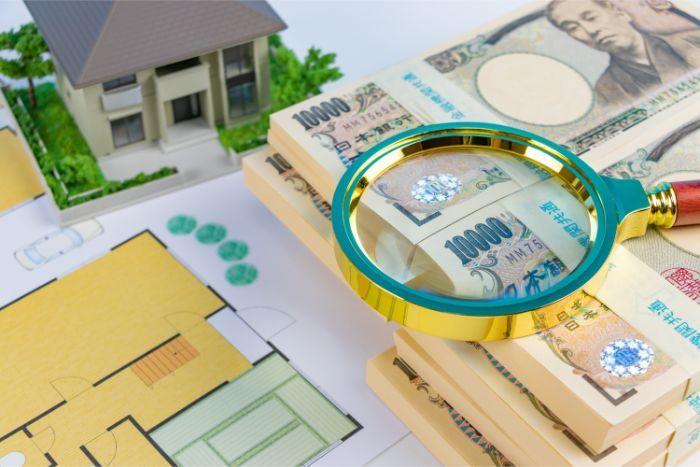 家の建て替えにかかる費用はどれくらい?節約する方法も徹底解説!