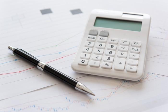 【2019年最新版】NISAで投資信託を運用する2つのメリットと3つの注意点
