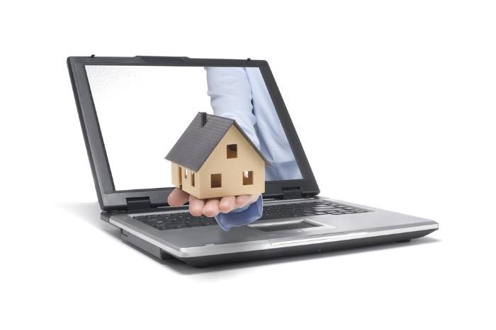 リアルな声が満載!注文住宅を建てたい人が読むべきブログ21選