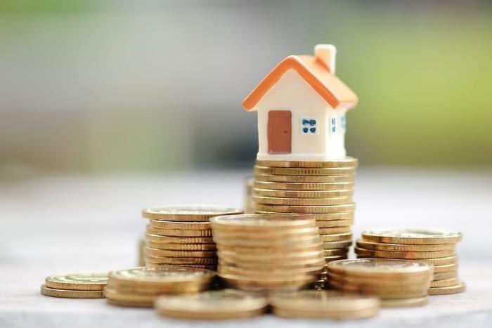 注文住宅の手付金を徹底解説!意味・相場・注意点までわかる