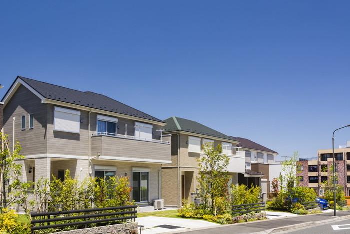 ローコスト住宅の成功例