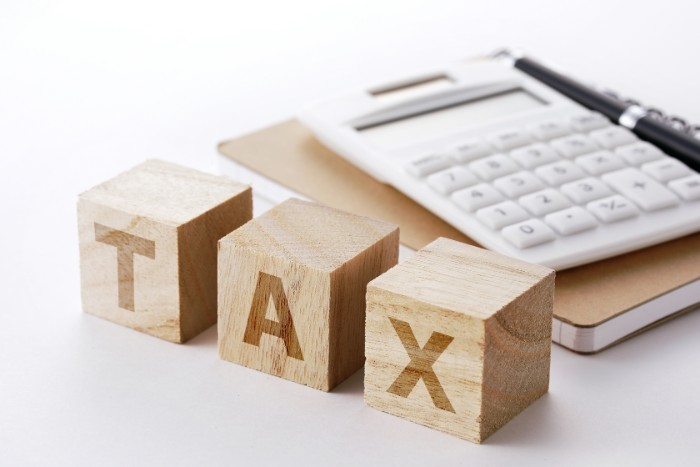ソーシャルレンディングの税金を可能な限り安くするノウハウ集