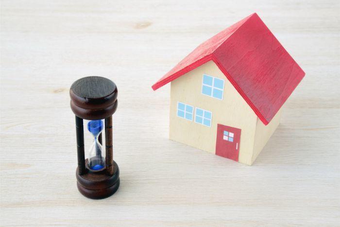 あなたの家は大丈夫?注文住宅の経年劣化症状と対策を徹底解説