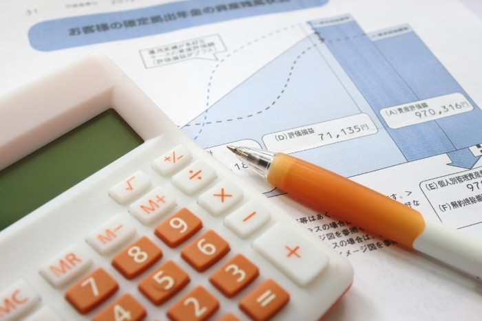 不動産投資のリスクが分かりにくい!他の投資と異なる4つのポイント