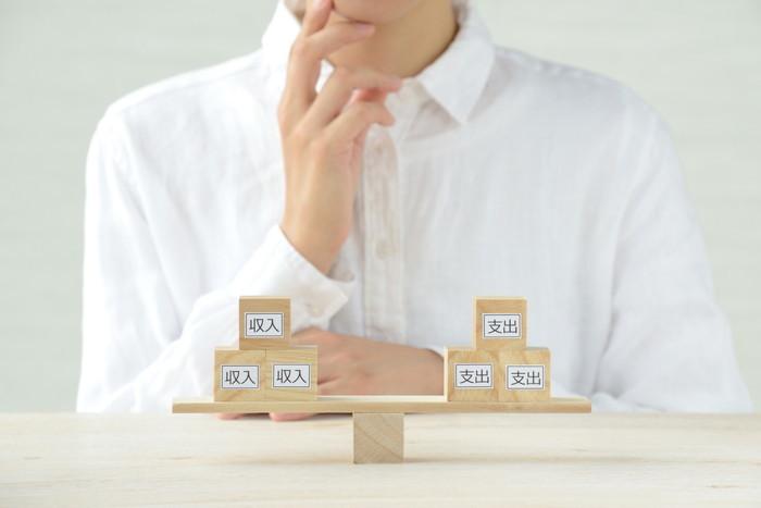 【パターン別】あなたは不動産投資で繰り上げ返済をすべきか否か