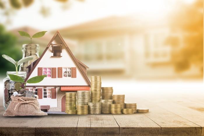 住宅ローン本審査とは?審査の基準と確実に通すための4つのコツ