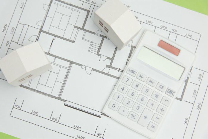 ローコスト住宅で人気!国内のオススメハウスメーカー(まとめ)