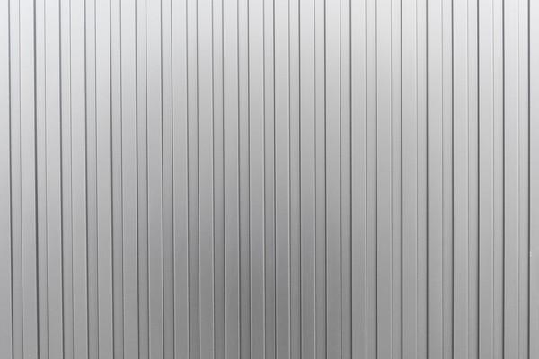 ガルバリウム外壁のイメージ画像