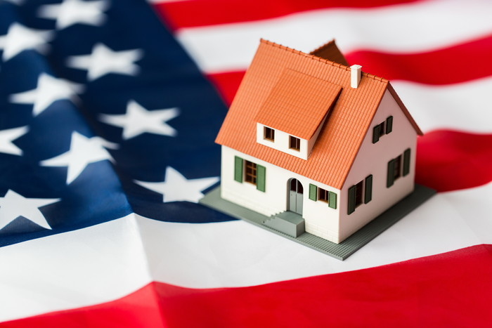 アメリカを対象にした不動産投資信託「USリート」とは?特徴やおすすめ銘柄を解説!