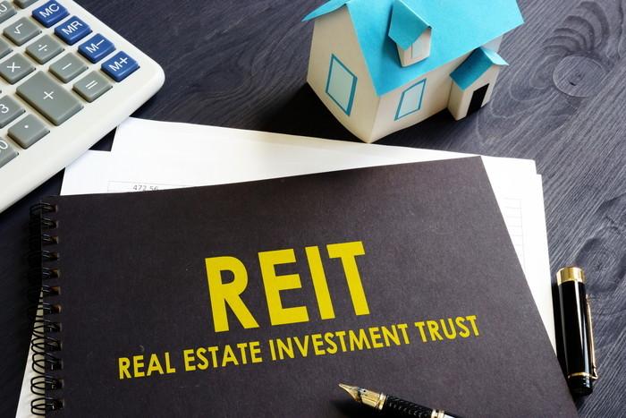 REIT投資家必見!東証REIT指数の特徴と活用方法を徹底解説!