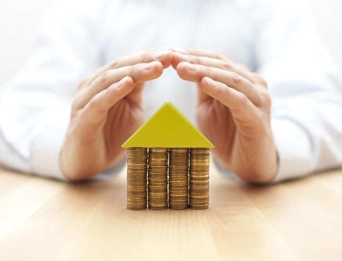 不動産投資信託(REIT)と不動産投資を6項目で徹底比較