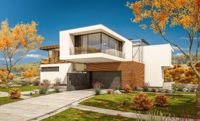 ビルトインガレージの価格はいくら?新築・リフォーム別で異なる費用相場を紹介