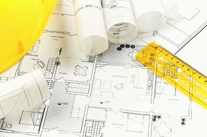 注文住宅で家を建てる流れ|事前準備から契約、完成後の入居まで