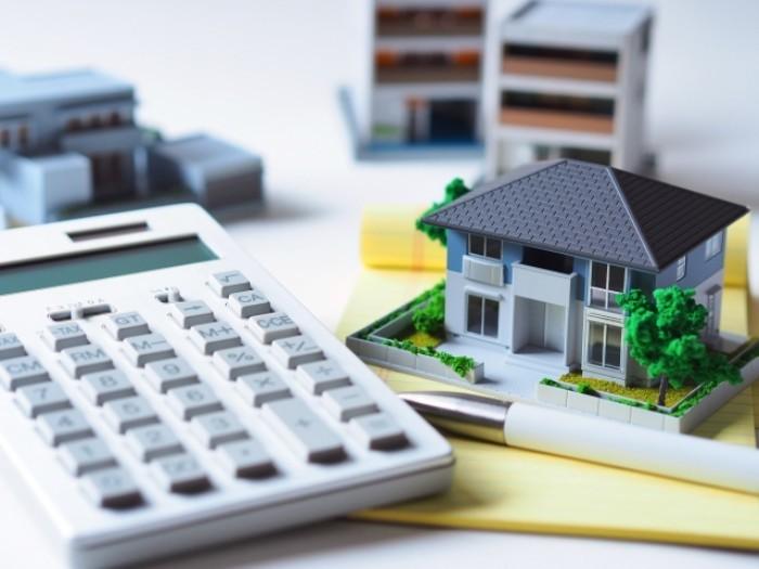 全体像を把握しよう!住宅ローンの事前審査から融資開始までの流れ