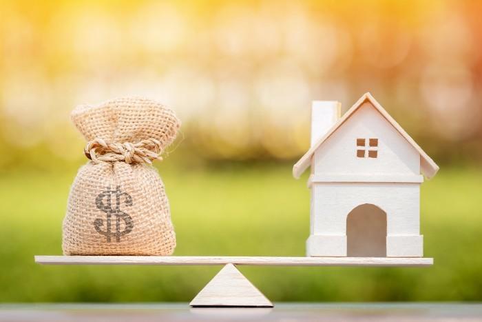 住宅ローンの諸費用は360万円?100万円以上節約する5つの方法