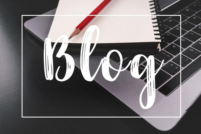 先輩たちのアイデア丸わかり!狭小住宅で参考にしたいブログ3選