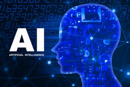 ロボットアドバイザー投資の画像