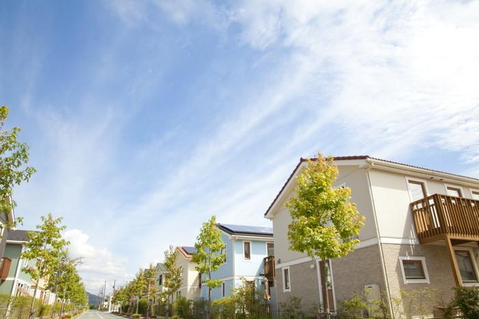 安く買えるってホント?モデルハウス購入の基礎知識と値引き交渉のコツ