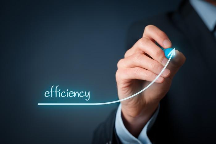 効率的な不動産投資のために!知って役立つ3つの分析手法
