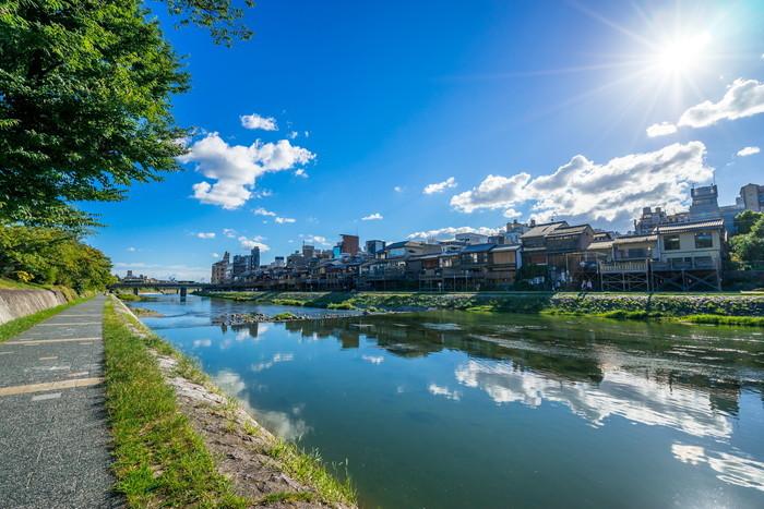 オシャレな注文住宅なら!京都のおすすめハウスメーカー・工務店10選