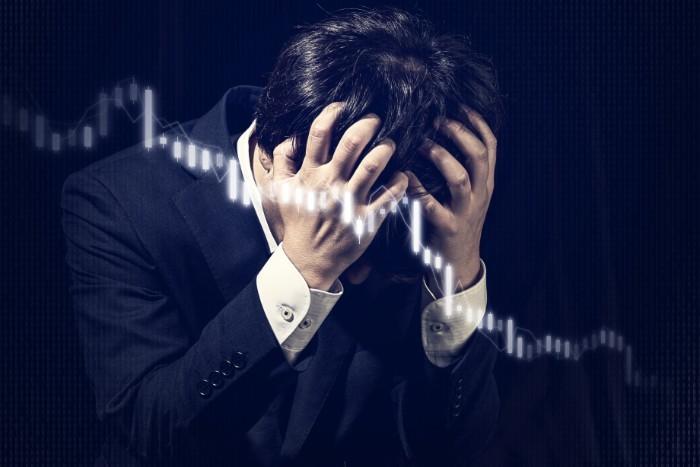 不動産投資に失敗⁉良くある3つの原因と対策を徹底解説