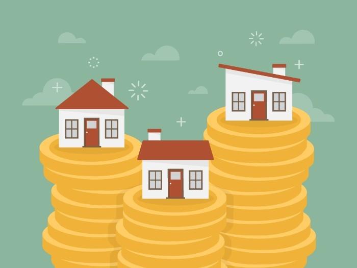 必要な予算がわかる!40坪の注文住宅の価格相場と5つの建築事例
