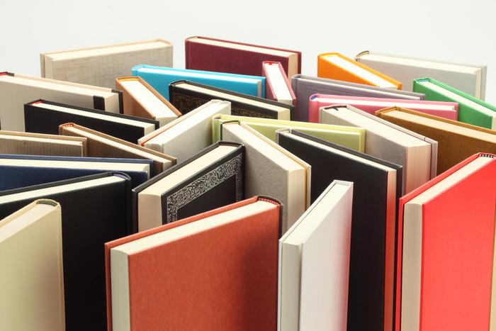 【不動産投資】初心者は絶対読むべき12冊の本まとめ