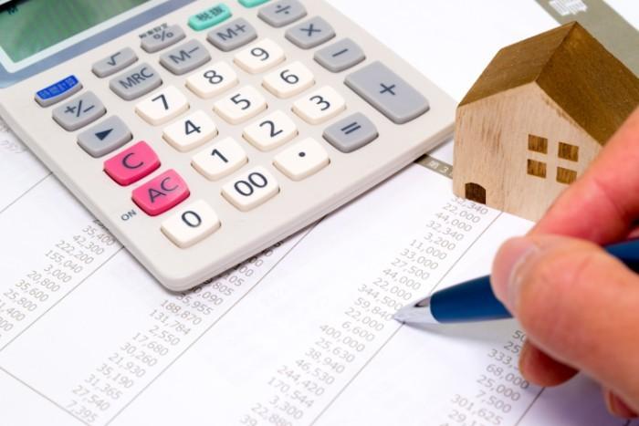 住宅ローンは事前審査が重要!希望額を通すため押さえるべき4つの鉄則