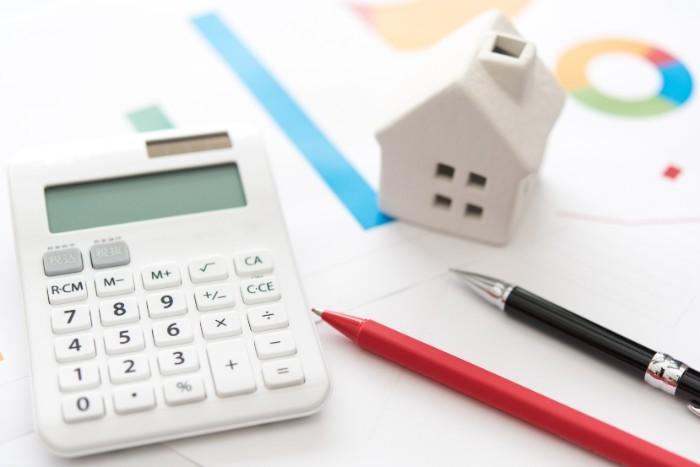 住宅ローンは10年間でいくら減税?計算方法や条件を確認しよう