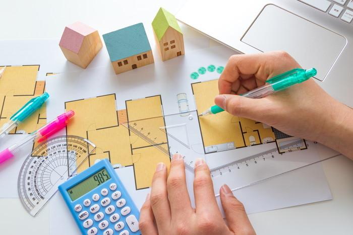 参考にしたい注文住宅のデザイン事例サイト10選&定番カタログ5選
