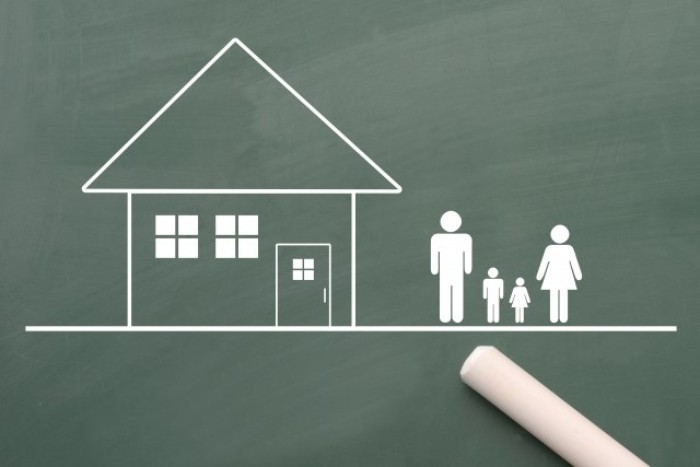 注文住宅を建てる〈手順&流れ〉が丸わかり!重要ポイントも徹底解説