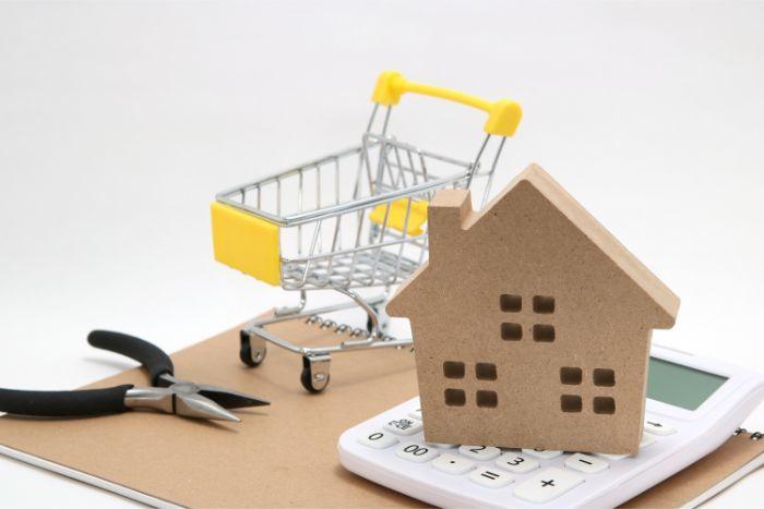 家の建て替え時に押さえておきたい6つの疑問とその回答