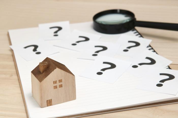 マンション経営は難しい?初期費用やリスク回避のポイントを徹底解説!